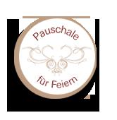 pauschale-fuer-feiern